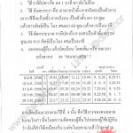ปฏิทินดาราศาสตร์ไทย พ.ศ.2559 โดยอาจารย์ทองเจือ อ่างแก้ว